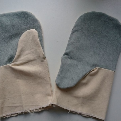 Купить рабочие рукавицы оптом с минимум расходов