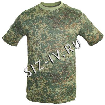 Заказать футболки из Иваново в нашей компании
