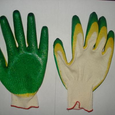 Рукавицы брезентовые, перчатки рабочие и многое другое...