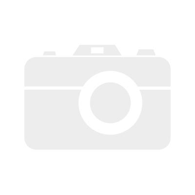 Рукавицы рабочие оптом от производителя компании «СИЗив»