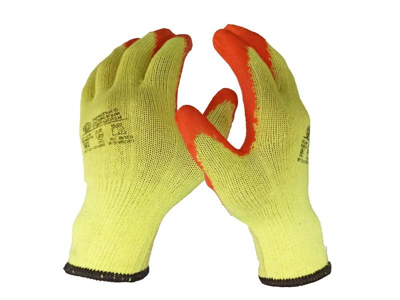 Перчатки «Торро» 10 класс, эконом