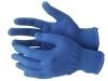 Перчатки нейлоновые с ПВХ покрытием 13 класс
