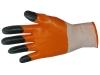 Перчатки нейлоновые «Ноготки»