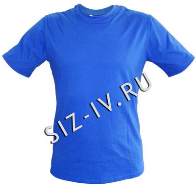 Качественные футболки дешево от производителя