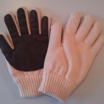 Рабочие перчатки в Санкт Петербурге