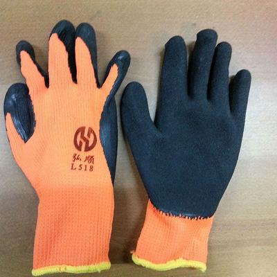 Рабочие перчатки оптом в короткие сроки