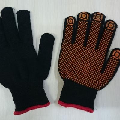 Классы рабочих перчаток подберем индивидуально