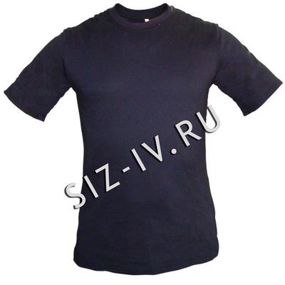 Недорогие футболки из Иваново на нашем сайте
