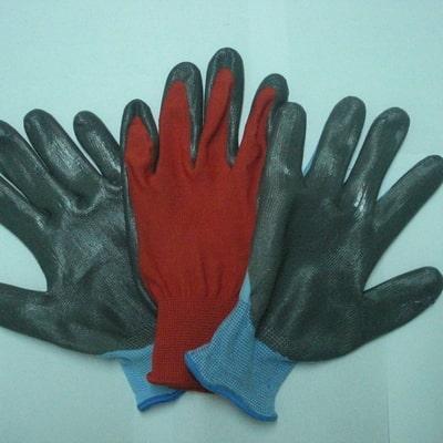 Купить рабочие перчатки в онлайн-магазине