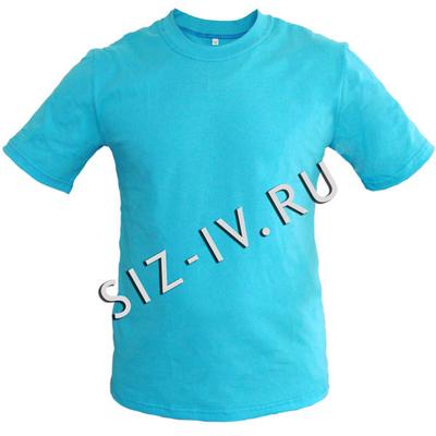 Качественные футболки из Иваново в розницу